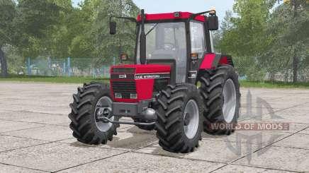 Case International 845 XL for Farming Simulator 2017