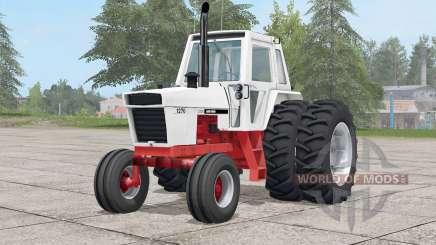Case 70 series 1975 for Farming Simulator 2017