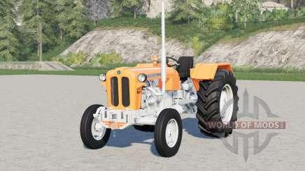 Rakovica 65 N for Farming Simulator 2017