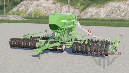 Horsch Pronto 9 DC〡color choice for Farming Simulator 2017