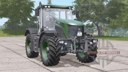 JCB Fastrac 3200 Xtrᶏ for Farming Simulator 2017