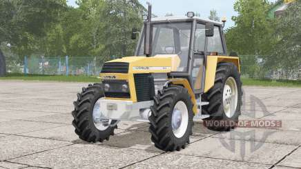 Ursus 914〡front weights for Farming Simulator 2017