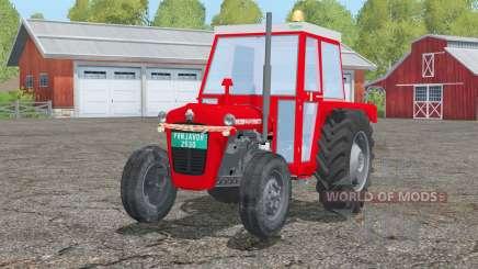 IMT 539 DL Specijal for Farming Simulator 2015