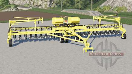 Great Plains YP-2425A〡color choice for Farming Simulator 2017