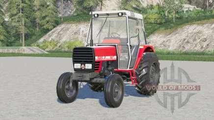 IMT 500 P for Farming Simulator 2017