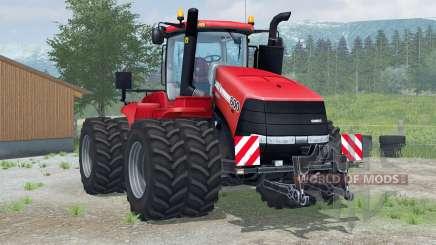 Case IH Steigeɾ 600 for Farming Simulator 2013