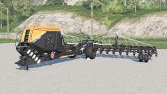 Amazone Condor 15001〡multiseeder for Farming Simulator 2017