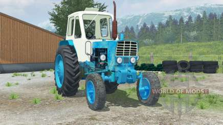 SMH-6Ԓ for Farming Simulator 2013