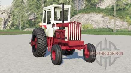 Farmalɫ 806 for Farming Simulator 2017