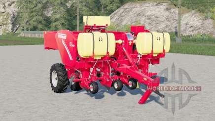 Grimme GL 430 for Farming Simulator 2017