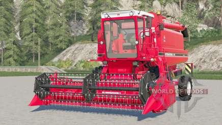 Case IH Axial-Flow 1400 & 1600 for Farming Simulator 2017