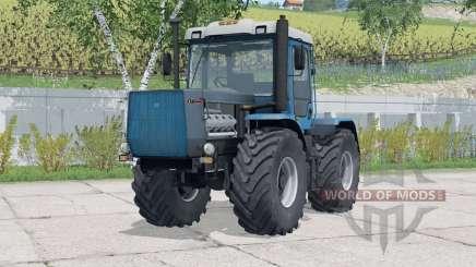 KhTZ-17221-Ձ1 for Farming Simulator 2015