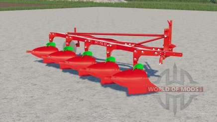 IMT 756 for Farming Simulator 2017
