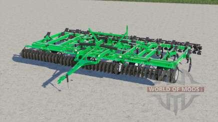Great Plains TC5323 for Farming Simulator 2017