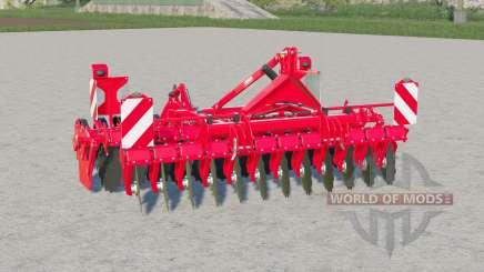 Maschio Veloce 300 for Farming Simulator 2017