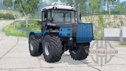 KhTZ-17221-Զ1 for Farming Simulator 2015