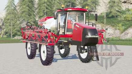 Case IH Patriot 4440〡self-propelled sprayer for Farming Simulator 2017