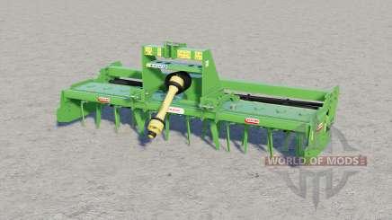 Maschio Drago DC〡configurable options for Farming Simulator 2017