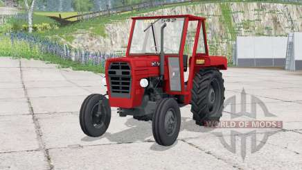 IMT 54Ձ for Farming Simulator 2015