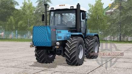 KhTZ-17Զ21-21 for Farming Simulator 2017