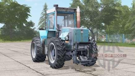 KhTZ-16331 for Farming Simulator 2017