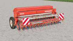Gaspardo Nina 300 for Farming Simulator 2017