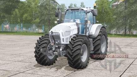 Lamborghini R7.220〡wheels weights for Farming Simulator 2017