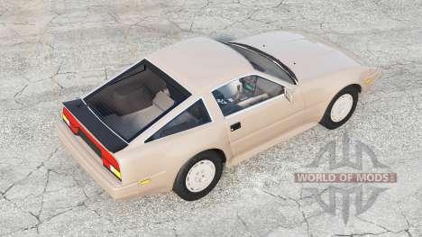 Ibishu 300BX v0.85 for BeamNG Drive