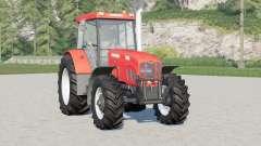Ursus 1934〡the tractor has opening doors for Farming Simulator 2017