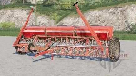 SZ-5,4〡color choice for Farming Simulator 2017