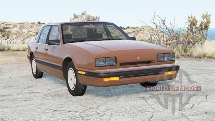 Bruckell LeGran Small Pack v1.1 for BeamNG Drive